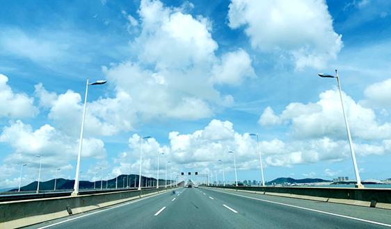 1949万!重庆市生态环境监测中心大气污染成因与治理攻关能力建设项目招标