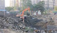 江苏省发布《污染场地风险管控技术规范(征求意见稿)》