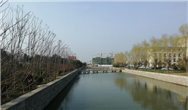 江苏省滨海县界牌镇共建共治理治出乡村好风景
