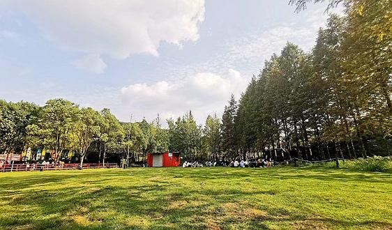 生态环境部与上海市人民政府签署战略合作框架协议