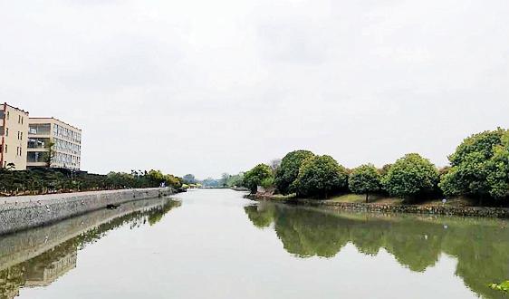 """积极构建""""智慧水务""""产业链  陕西水务集团与中国联通陕西分公司签订战略合作协议"""