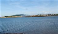 汇总 推进碧水保卫战 2021年以来9省市立新规