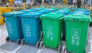河北省印发《关于进一步推进全省生活垃圾分类工作的若干措施》