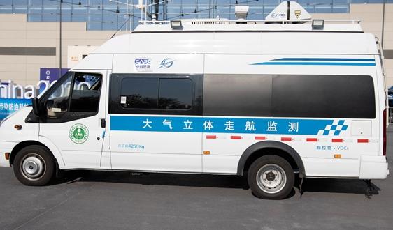 《重庆市加强生态环境监督执法正面清单管理工作方案》已印发 8月6日施行