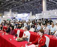 【征集令】IG,China2021第二十三届中国国际气体技术、设备与应用展览会征集新产品、新技术