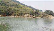 凤山县供排水及环卫污水处理一体化PPP项目社会资本方采购资格预审公告