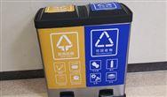 强化重点区域塑料垃圾清理整治 多措并举守护绿水青山——政策解读之二
