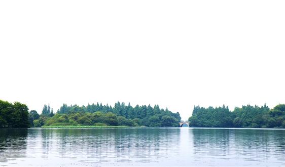 成交价27.8亿!长江环保集团等7家联合中标六安市城区供排水一体化特许经营项目