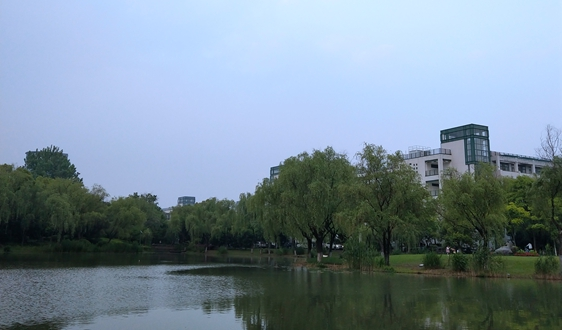 14亿元重庆万盛水环境综合治理PPP项目招标