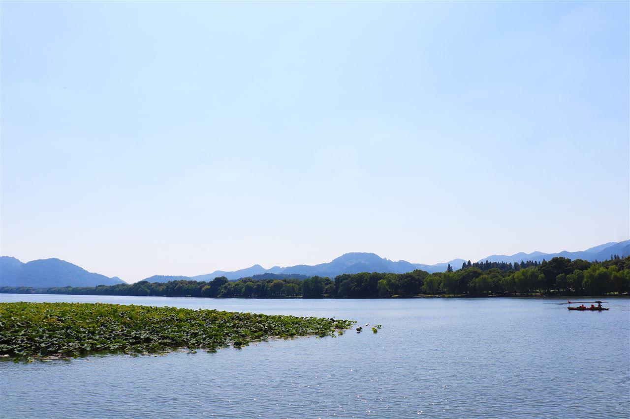 """徐州市""""十四五""""水生态环境保护专项规划"""