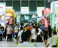 第十九届CLG上海园林景观展招展工作启动!更大规模,更多精彩!