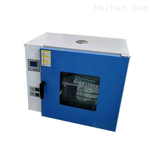 台式干燥箱和立式干燥箱怎么选型?