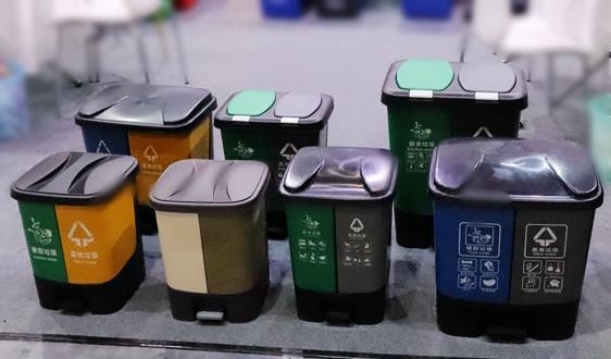 蕪湖市強力推動危險廢物安全專項整治