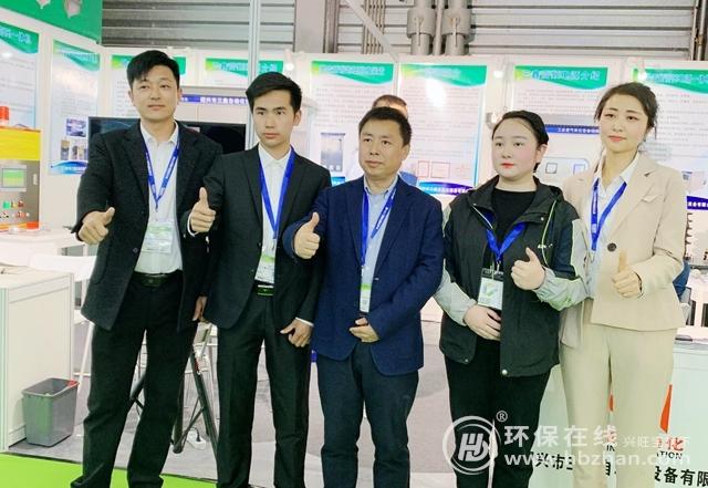 紹興三鑫自動化:深耕研發,專注締造專業品質