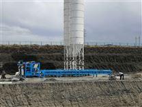 洗沙泥浆带式压滤机厂家