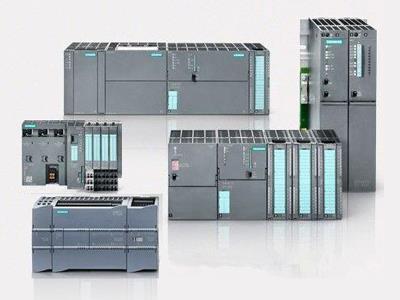 西门子6SE6440-2UE33-0EA1-西门子变频器代理商