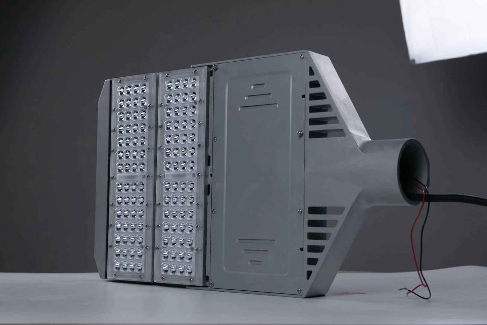 三防灯GL9062