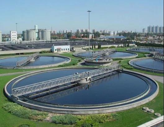 地表水硝氮在线检测仪