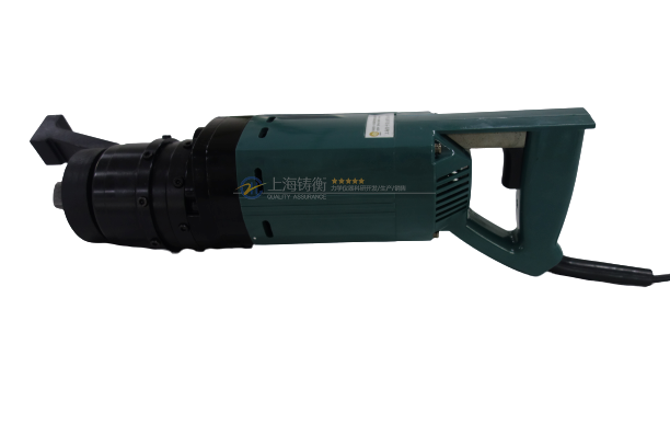 800-2500n/m电动扭力扳手