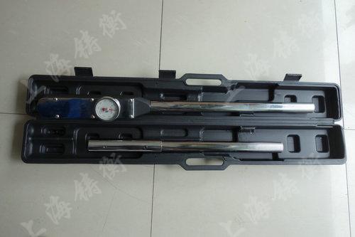 SGACD表盘式式手动扭力扳手