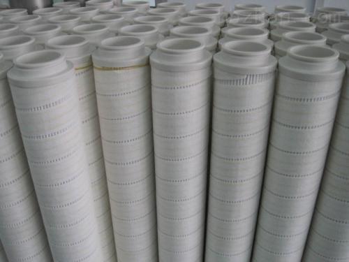 污水处理大流量滤芯价格
