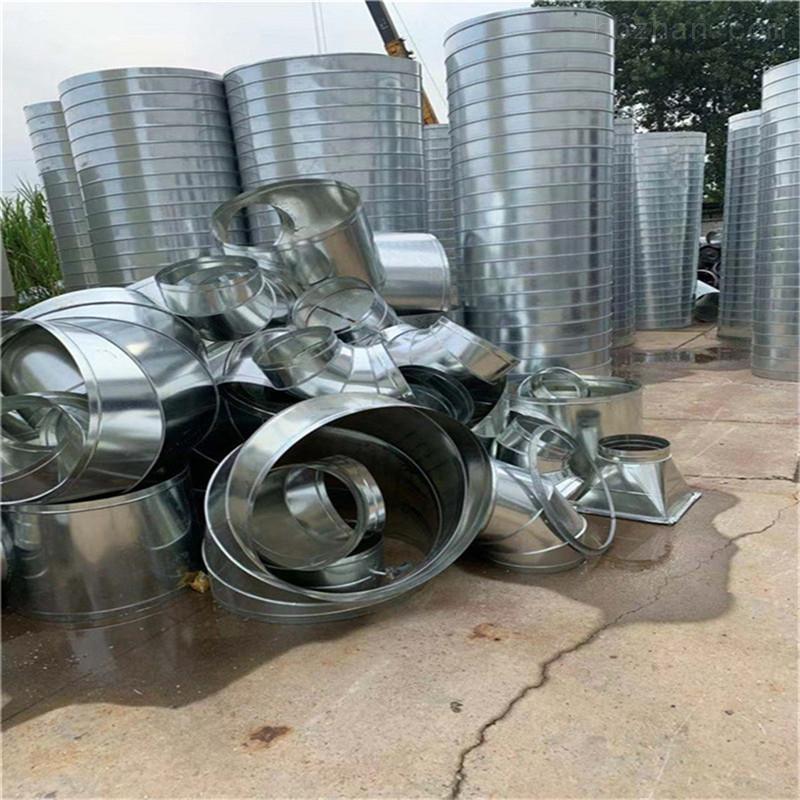 上海活性炭吸附价格