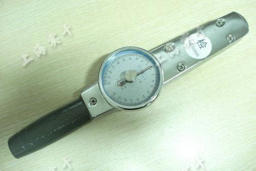 SGACD型表盘式扭力扳手