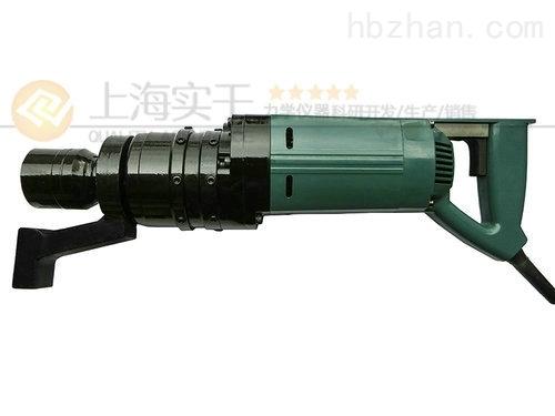 1500-3500N.m电动扭力扳手