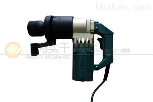 200-600N.m电动可调扭力扳手
