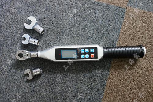 SGSX型數顯扭力計