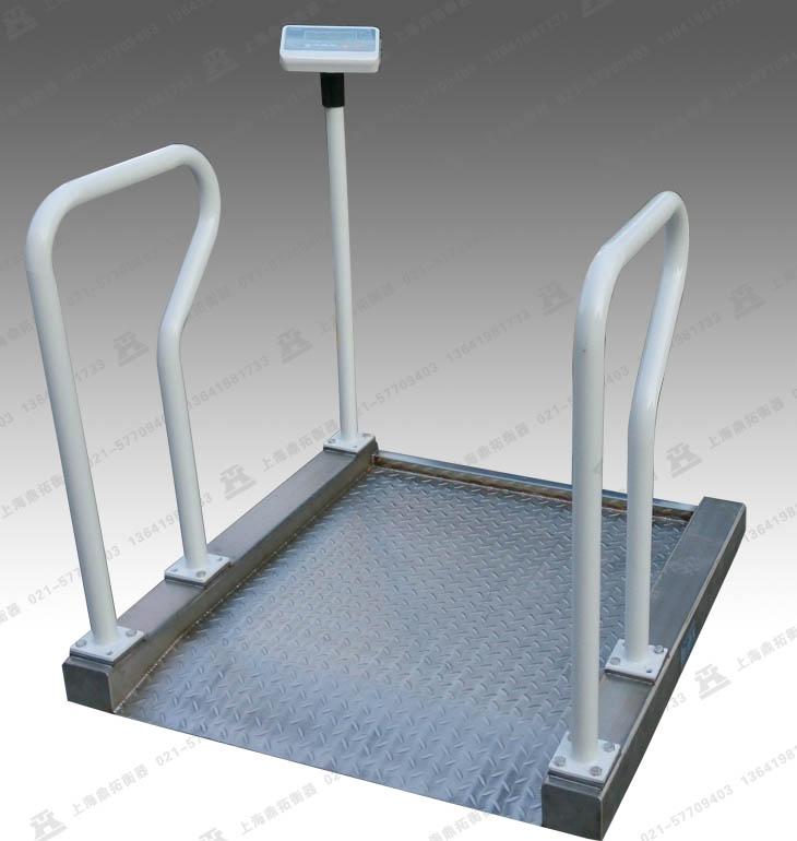 200公斤进口座椅秤