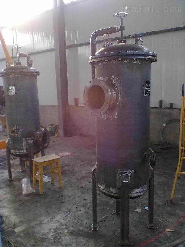 酒泉燃气除油除杂滤芯厂家直销