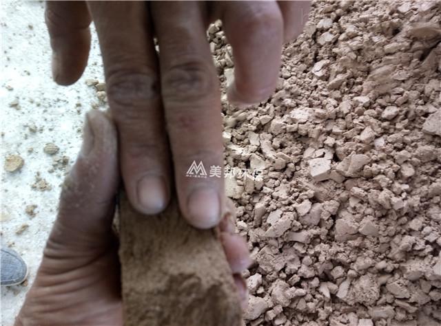 崇左煤矿泥浆处理设备砂场设备