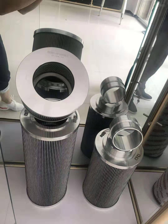 黔东不锈钢天然气滤芯厂家