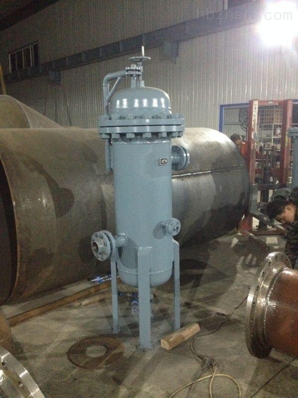 桂林燃气除杂质滤芯厂家批发