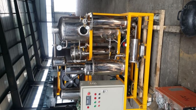 广东WFPP0570BR大流量水滤芯价格