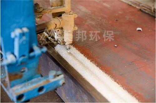普宁河道淤泥脱水设备生产厂家