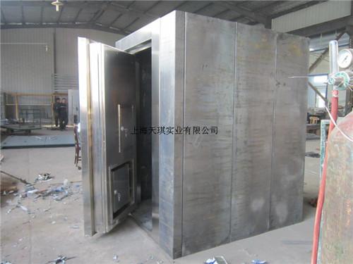 上海移動金庫天琪是你的選擇。
