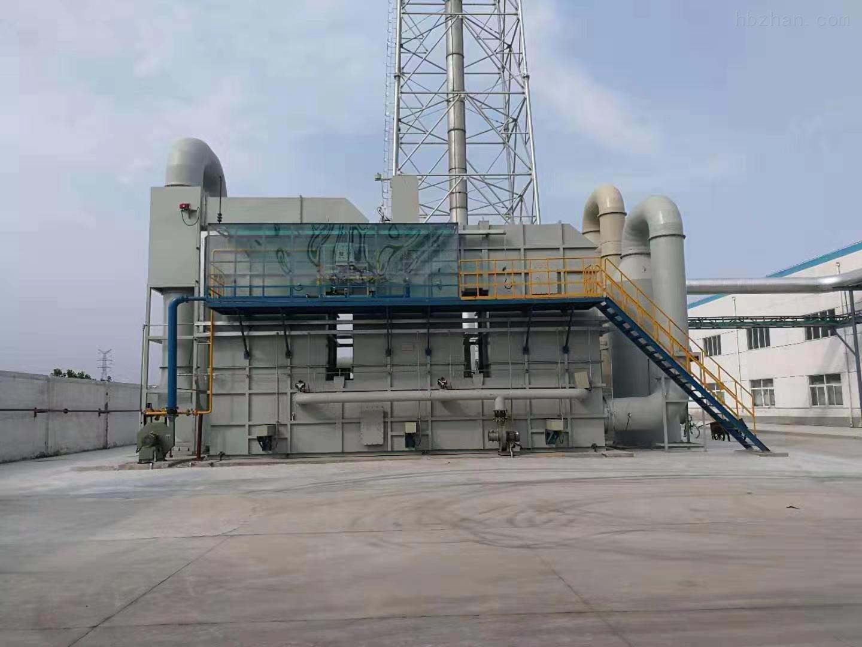 淮北固废燃烧炉生产厂家