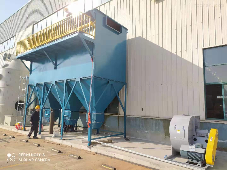滁州厂矿粉末设备厂家