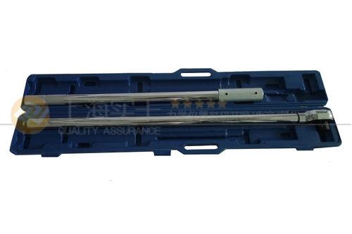 300N.m手動預置式扭力扳手/60-300N.m手動預置式扭力扳手
