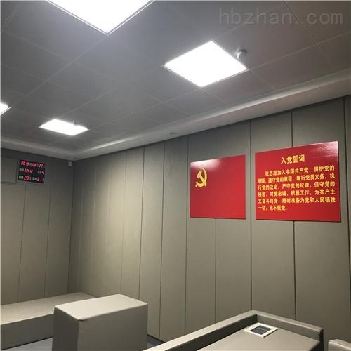 湖南纳米棉防撞软包生产厂家