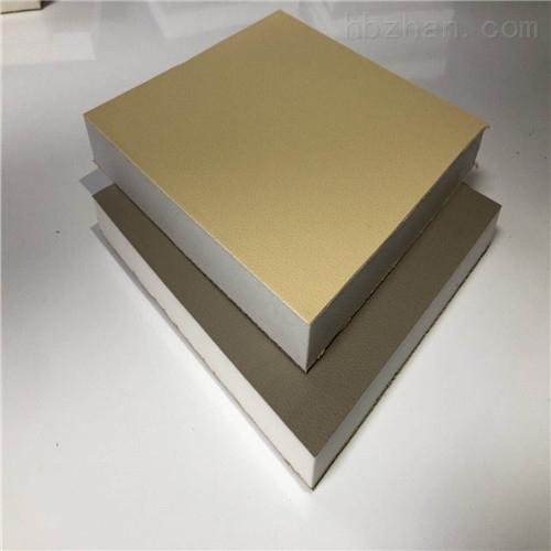 楚雄纳米棉防撞软包生产厂家