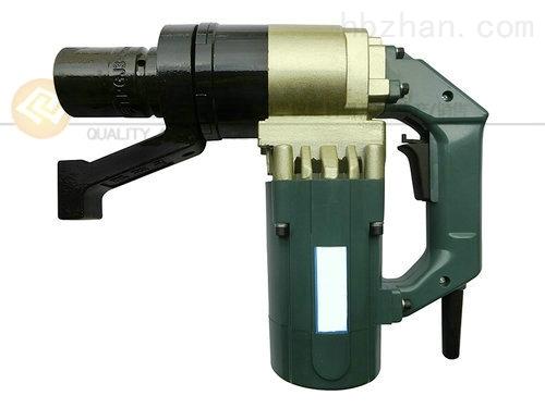 电动力矩扳手