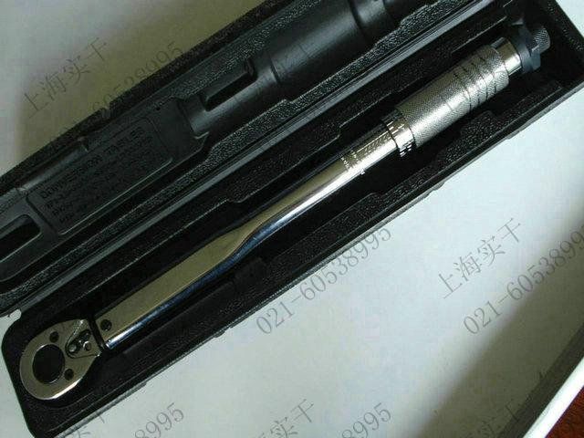 1500N.m扭力扳手图片