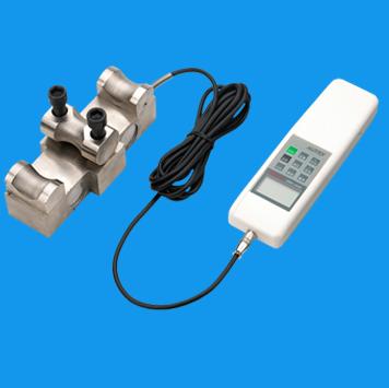 SGZL旁压张力测试仪