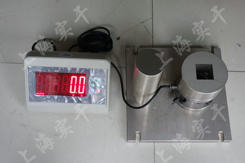 数显扭矩测试仪-数显扭矩测试仪