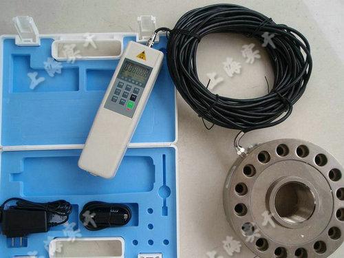 法兰式压力工具测试仪