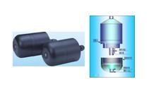 安控科技-溶解氧探测器