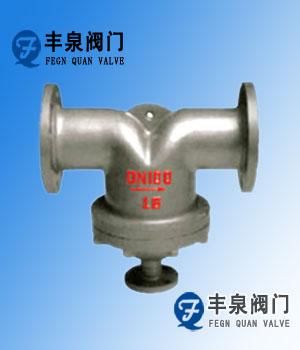 汽水分离器,疏水阀,UFS